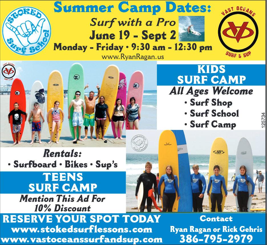 vo_exposure_summercamp
